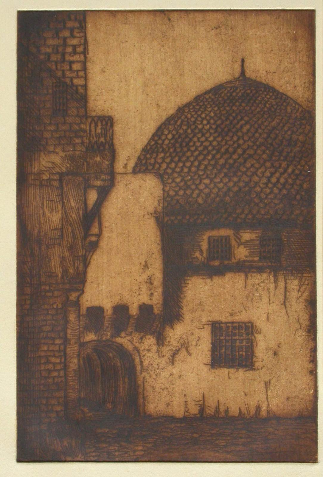 Exploring the Orient - Exhibitions - Europeana Collections 584588f754