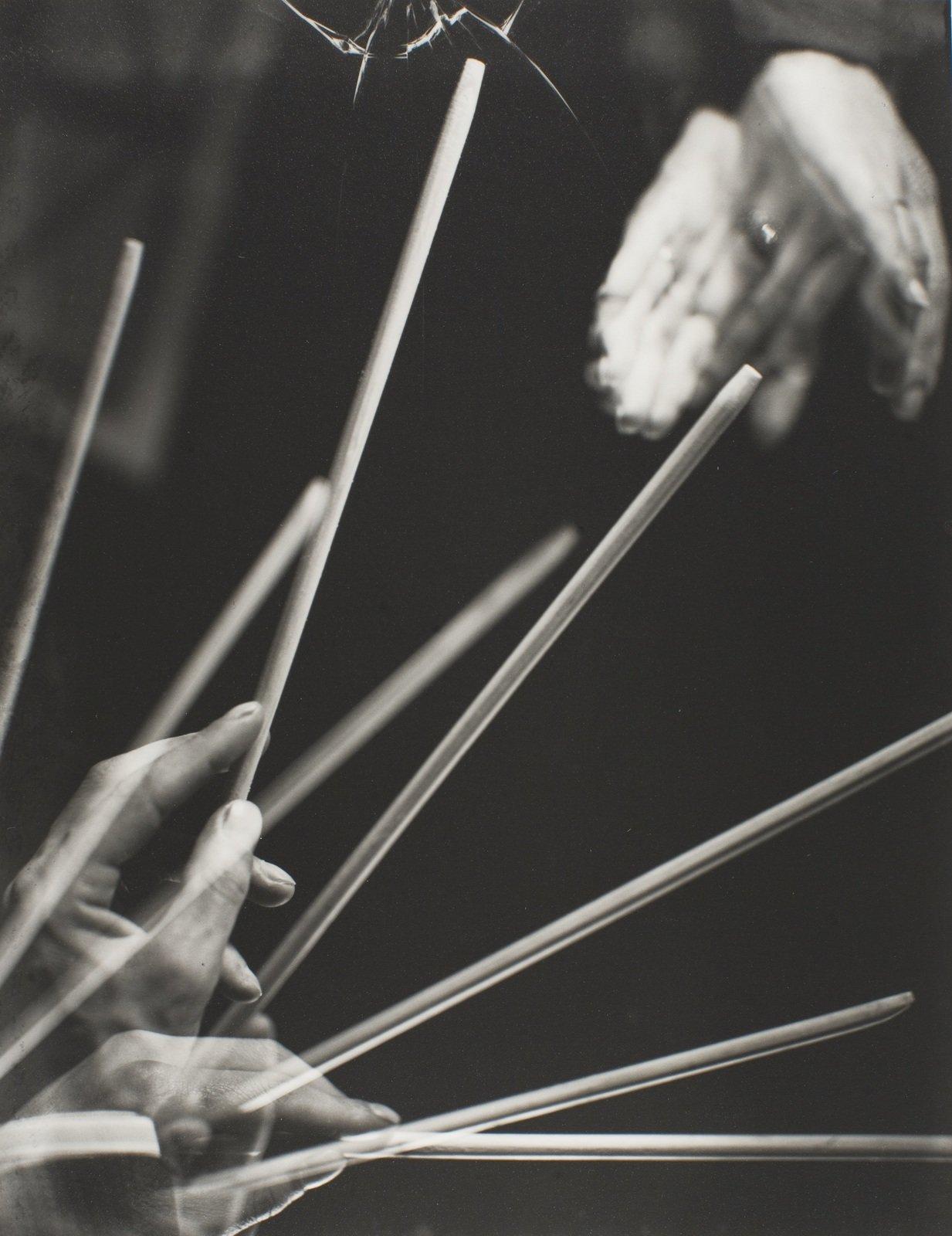 Untitled, 1930-1934, Josep Maria Lladó Bausili , Museu Nacional d'Art de Catalunya, CC BY-NC-ND